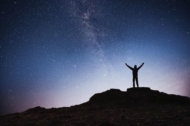 O sentido do milagre