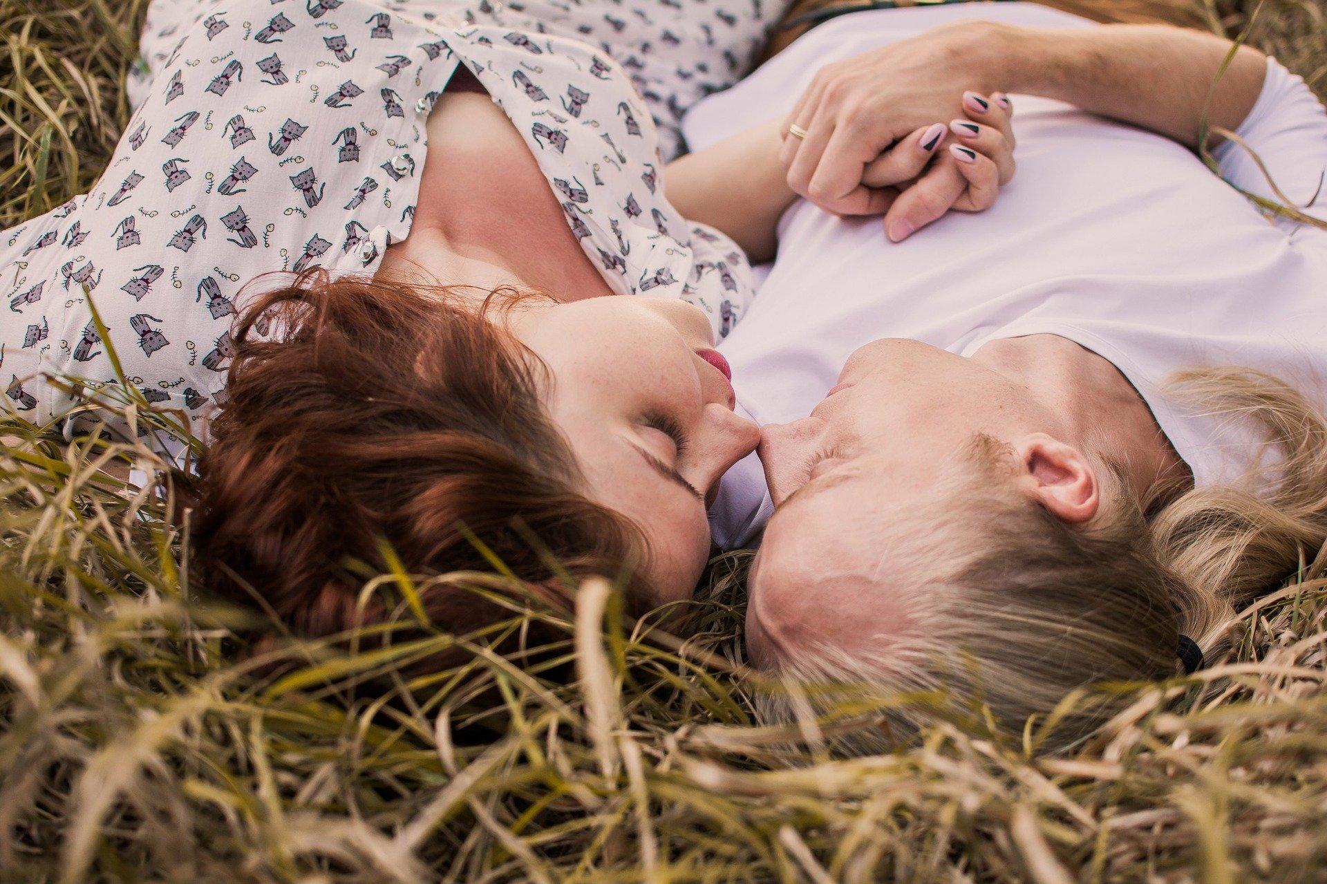 Como ter um relacionamento firmado em Deus?