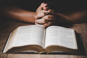 O seu Relacionamento com Deus